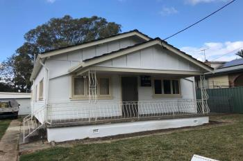 23 Ballandella Rd, Toongabbie, NSW 2146