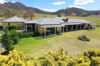 137 Thunderbolts Way, Gloucester, NSW 2422