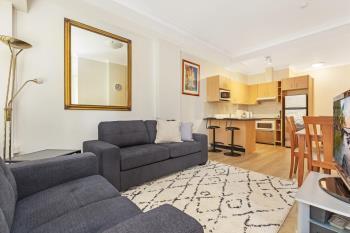 4/54 High St, North Sydney, NSW 2060