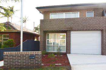 11 Omaru St, Beverly Hills, NSW 2209