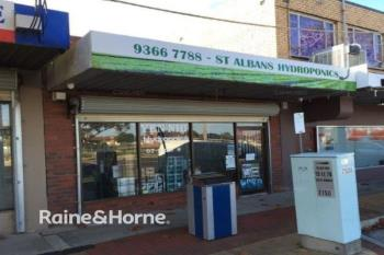 55 St Albans Rd, St Albans, VIC 3021