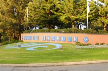 10C 2 Oasis Dr, Secret Harbour, WA 6173