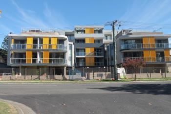 3/65-69 Graham St, Nowra, NSW 2541