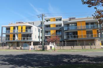 12/65-69 Graham St, Nowra, NSW 2541