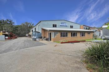 5 Bolten Rd, Huskisson, NSW 2540