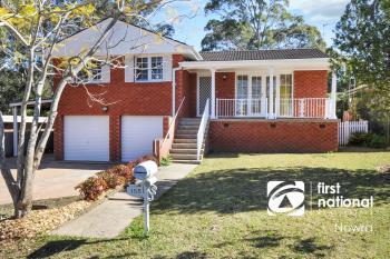 155 Osborne St, Nowra, NSW 2541