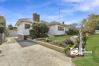 117 Plunkett St, Nowra, NSW 2541