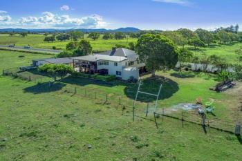 1857 Oxley Hwy, Wauchope, NSW 2446