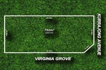 1 Virginia Gr, Athelstone, SA 5076