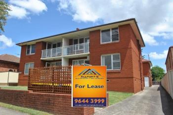 10/15 Anderson St, Belmore, NSW 2192