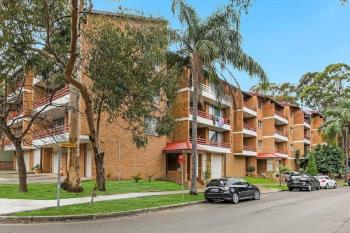 14/19-21 The Stra, Rockdale, NSW 2216