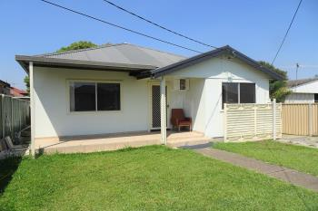 48 Bursill St, Guildford, NSW 2161