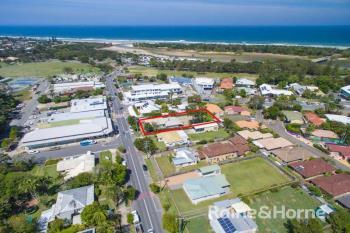12 Coronation Ave, Pottsville, NSW 2489