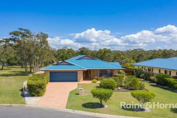 12 Peters Ct, Pottsville, NSW 2489