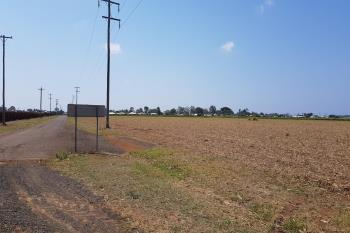 Chards Rd, Woongarra, QLD 4670