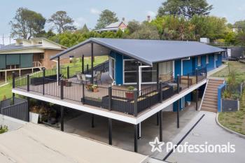 6 Mcauley St, Bathurst, NSW 2795