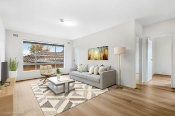 9/112 Homer St, Earlwood, NSW 2206