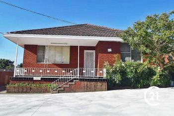 1/57 Wall Park Ave, Seven Hills, NSW 2147