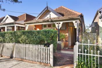 31 Oxley St, Naremburn, NSW 2065
