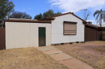 6 King St, Port Augusta, SA 5700