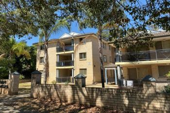 9/51-53 Cairds Ave, Bankstown, NSW 2200