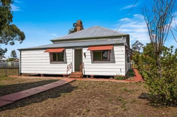 78 Clark St, Clifton, QLD 4361