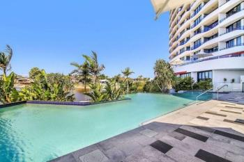 11104/5 Harbour Side Ct, Biggera Waters, QLD 4216