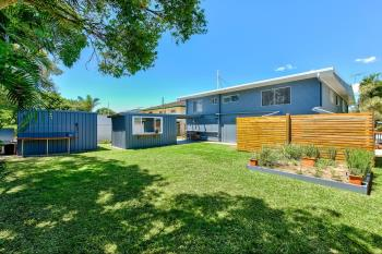4 Hack St, Zillmere, QLD 4034