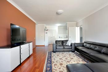Unit 4/409 Hume Hwy, Yagoona, NSW 2199