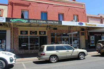 290 Grey St, Glen Innes, NSW 2370