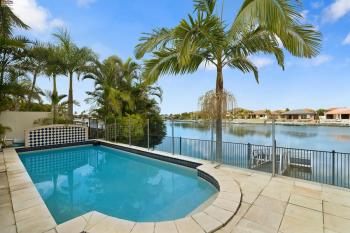 26 Prosperity Dr, Helensvale, QLD 4212