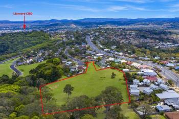 45 William Blair Ave, Goonellabah, NSW 2480