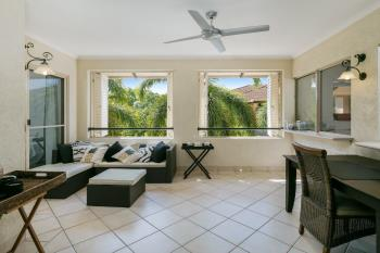 916/2 Greenslopes St, Cairns North, QLD 4870