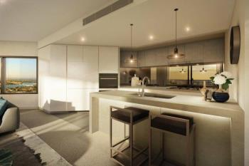 472-476 Pacific Hwy, St Leonards, NSW 2065