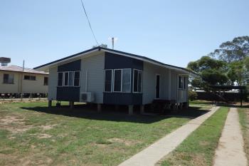 22 Downs St, Roma, QLD 4455