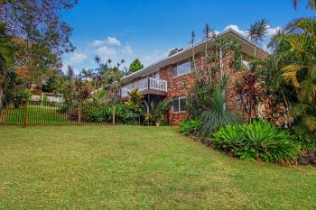 3 Crandon Ct, Goonellabah, NSW 2480