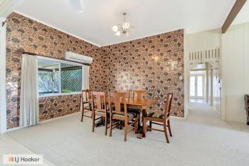89 Ivory Creek Rd, Toogoolawah, QLD 4313
