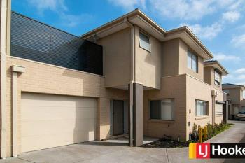 2/21 Wall St, Noble Park, VIC 3174