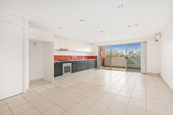 47/28-32 Marlborough Rd, Homebush West, NSW 2140