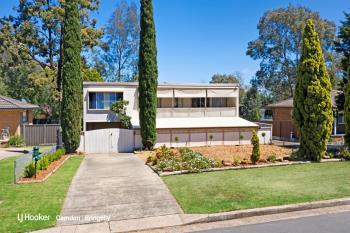 14 Engesta Ave, Camden, NSW 2570