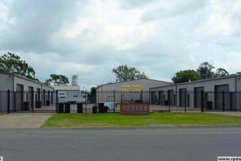 Unit 4/18 Carmichael St, Raymond Terrace, NSW 2324