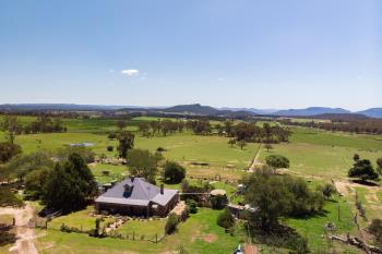60 Quarry Rd, Ben Bullen, NSW 2790