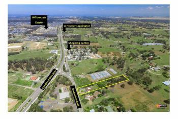 23 Cowpasture Rd, Leppington, NSW 2179