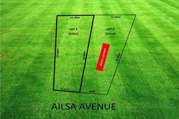 Lot 1/14 Ailsa Ave, Ingle Farm, SA 5098