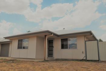 6/7 Skewes St, Mount Isa, QLD 4825