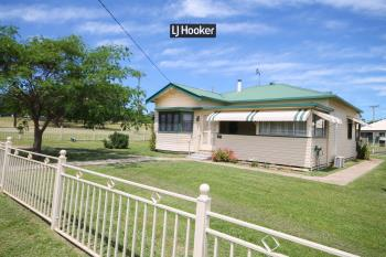68 Rose St, Inverell, NSW 2360