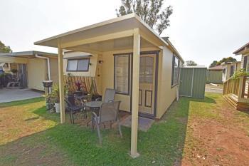 57/478 Ocean Dr, Laurieton, NSW 2443