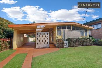 25 Moses St, Windsor, NSW 2756