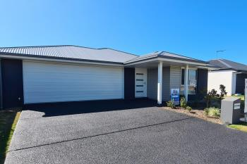 24 Woodvamp Ct, Caboolture, QLD 4510