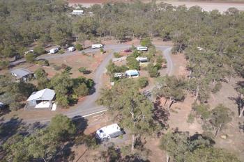 1472 Goodwood Rd, Redridge, QLD 4660